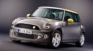 small car report fiat and bmw working on small car family