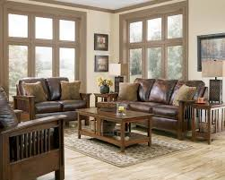 Living Room Wood Floor Ideas What Color Hardwood Floor With Furniture That You Choose
