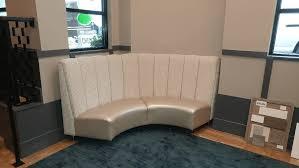 Upholstery Job Description Upholstery Pros