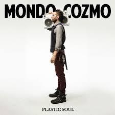 plastic photo album album of the week mondo cozmo plastic soul radio woodstock