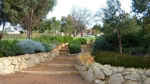 Garden Design Ideas Sydney Garden Design Ideas Sydney The Garden Inspirations