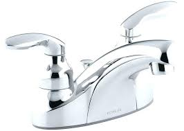 changing a kitchen sink faucet breathtaking replacing kitchen sink faucet types familiar faucet