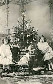 christmas tree history and traditions artimondo magazine