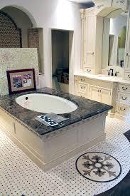 Bathroom Vanities Long Island by Modern Bathroom Vanities On Long Island 71 Luxury Home Interiors