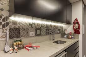 peindre carreaux cuisine beautiful carreaux de ciment credence cuisine 2 meuble tv blanc