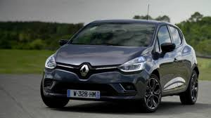 renault scenic 2017 the new 2017 renault clio sedan and estate renault pinterest