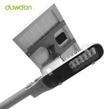 Solar Power Street Light by Online Get Cheap Street Light Arms Aliexpress Com Alibaba Group