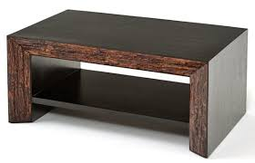 coffee table cool modern wood coffee table top gallery