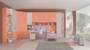 idee couleur pour chambre adulte idee couleur chambre adulte 2 id233e de couleur de chambre pour