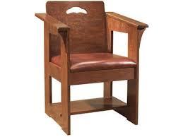stickley furniture 89 1500 limbert cafe chair interiors camp stickley furniture dining room limbert cafe chair 89 1500 at interiors