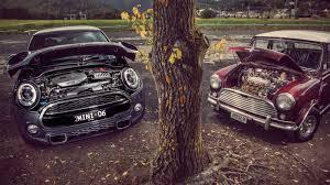 subaru coupe 2014 old v new 1994 v 2014 subaru wrx 1989 v 2014 peugeot gti 1968