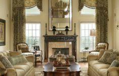 livingroom estate guernsey fitting sliding wardrobe doors homebase archives pro furnitures