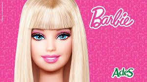barbie free download wallpapers barbie pol tica