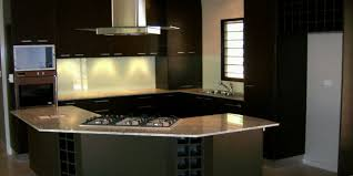 software kitchen design cabinet awesome great kitchen design ideas for small kitchens