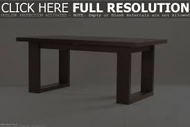 Expandable Dining Room Tables Modern by Acclaim Expandable Dining Table Tags Small Dining Room Table