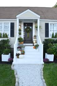 Front Door Porch Designs by 100 Front Porch Pictures 100 Front Porch Plans Free Good