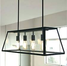 Industrial Glass Pendant Light New Industrial Glass Pendant Light Thehappyhuntleys