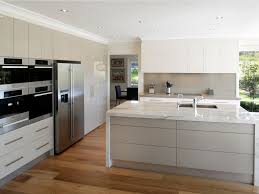 contemporary kitchens islands full size of kitchen amusing modern