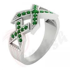 Superhero Wedding Rings by Superhero Engagement Rings U0026 Wedding Rings Exclusive Deals