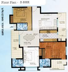 3 bhk flat plan design 850powell303 com