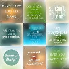 vintage quote backgrounds set of vintage typographic backgrounds motivational quotes
