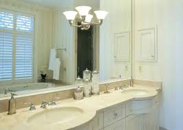 Bertch Bathroom Vanity Bertch Bathroom Vanity Bertch Bathroom Vanity Specs Fazefour Me