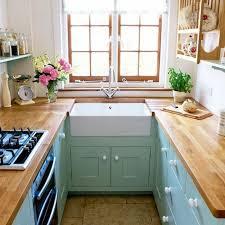 creer cuisine ikea cuisine ikea beige cuisine beige ikea avignon u charles blavette