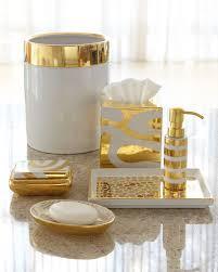 paradigm bath accessories opal satin copper toothbrush holder