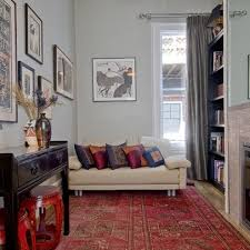 Red Oriental Rug Living Room 43 Best Persian Rug Decorating Images On Pinterest Knots