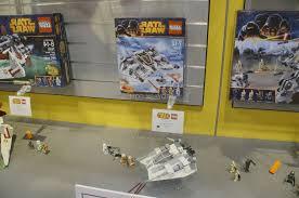 lego star wars sets at new york toy fair ardiafm
