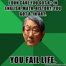 Meme Wiki - high expectations asian dad teh meme wiki fandom powered by wikia