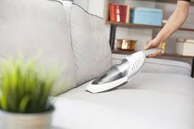 dfreiniger sofa reinigen die 11 besten tipps tricks haushaltstipps net