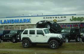 jeep wrangler mercenary jeep mercenary awesome vehicles jeeps