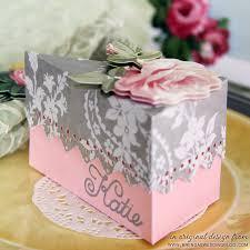 diy wedding menu cards diy wedding place card and menu with roses the say i do