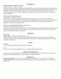Military To Civilian Resume Templates Military Cover Letters Cover Letter Military Cover Letters Basic