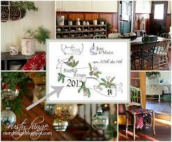 home interior catalog 2015 2015 housewalk rustic meets refined hinge
