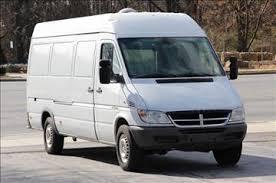 used dodge sprinter cargo vans for sale 2005 dodge sprinter cargo for sale carsforsale com