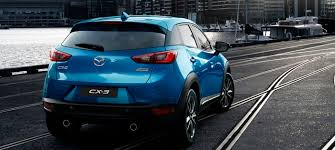 mazda small cars 2016 2016 mazda cx 3