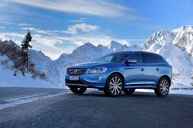 lexus service center dubai rashidiya volvo xc60 t5 inscription sport prices u0026 specifications in uae