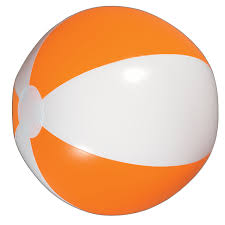 beach ball picture free download clip art free clip art on