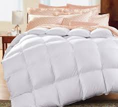 Best Down Comforter Reviews Find The Best Goose Down Comforters Nov 2017 Guide And Reviews