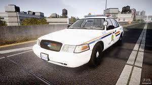lexus victoria canada ford crown victoria canada police els for gta 4