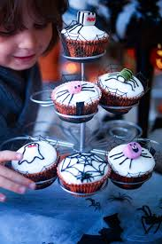 Cake Recipes For Halloween Best 25 Recipe For Fairy Cakes Ideas On Pinterest Fairy Food