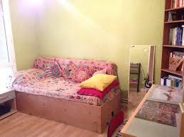 chambre à louer chez l habitant chambre à louer chez l habitant herblay roomlala
