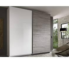 armoire moderne chambre armoire chambre adulte
