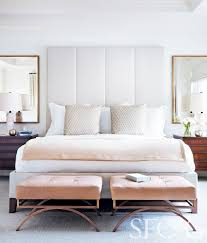 the 25 best tall headboard ideas on pinterest quilted headboard