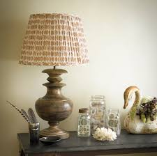 Beautiful Lamps Designer Table Lamps U2013 Everything You Need To Know Before Buying