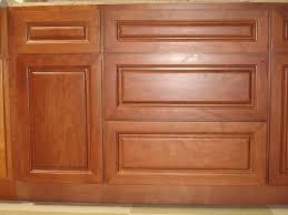 Cherry Kitchen Cabinet Doors Rta Cabinet Broker 2q American Cherry 2082 Kitchen Cabinets