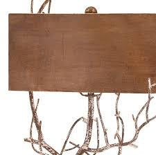 Bird And Branch Table Lamp by Modern Table Lamps Woodwaves