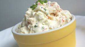 vegetable cream cheese recipe genius kitchen
